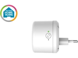 Detetor inundações WI-FI MYDLINK Home — Wireless