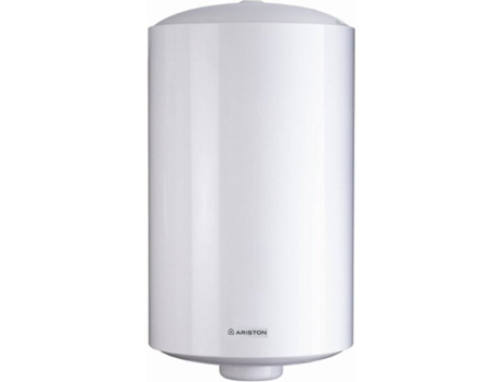 Termoacumulador ARISTON Pro Bv 150 — 150 L | 7 Bar | Elétrico