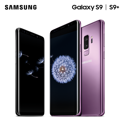 Worten samsung s9 plus
