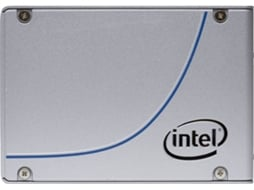 Disco SSD INTEL SSDPE2MX020T701 2TB — 2.5'' | 2TB