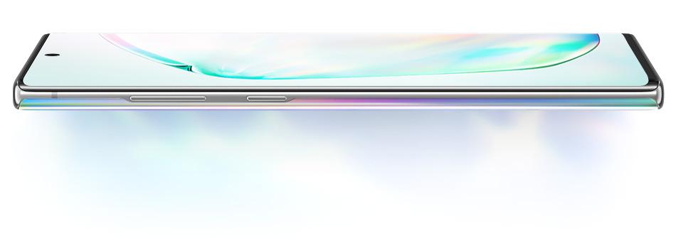 Samsung Galaxy Note 10 | 10+