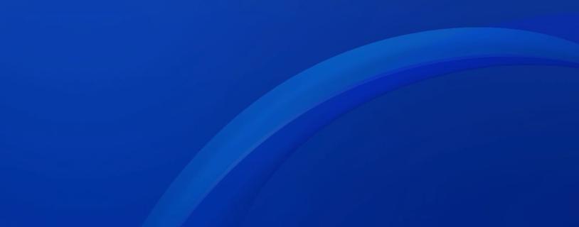 PS4 | Consolas PlayStation 4 Slim ou Pro | Worten pt