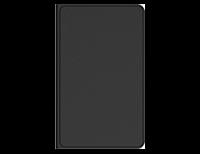 Capa teclado Samsung Galaxy Tab A - 8'' - Cinzento