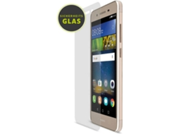 Película Vidro Temperado ARTWIZZ Glass Huawei P8 Lite Smart — Compatibilidade: Huawei P8 Lite Smart