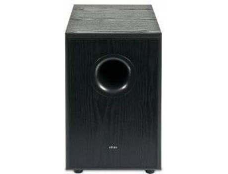 Subwoofer ELTAX Experience SW8 — 80 W