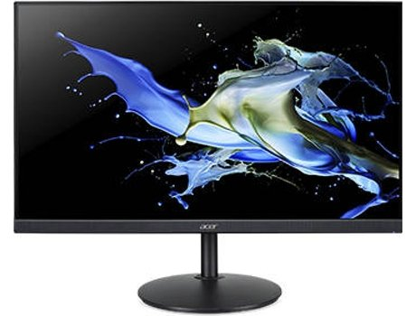 Monitor ACER CB272 (27'')