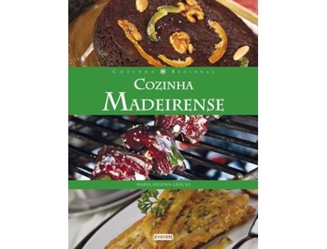 HTTPS://MBOOKS.PT/COZINHA-MADEIRENSE.HTML - Cozinha Madeirense