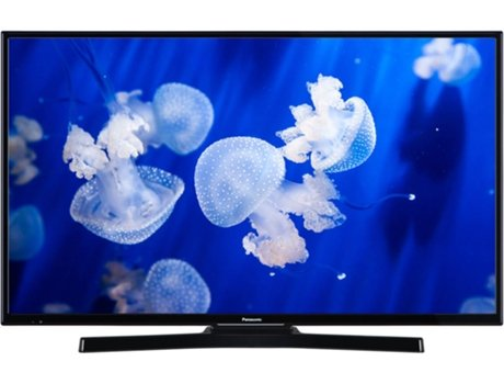 TV LED 32'' PANASONIC TX-32E200E — HD| 32''| A+