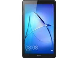 Tablet 7'' HUAWEI T3 — 7'' / 8GB / Android Marshmallow