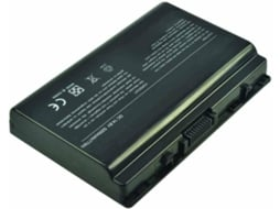 Bateria 2-POWER A42-T12 — Compatibilidade: A42-T12