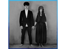 CD U2 - Songs Of Experience (Deluxe) — Pop-Rock