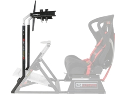 Suporte para Monitor Next Level Racing Stand for F1 Gt — PS4/PS3/Xbox/PC