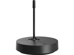 Auscultadores Wireless SONY MDRRF811RK (On Ear - Preto) — On Ear