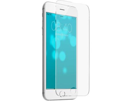 Película Vidro Temperado iPhone 6, 6s, 7, 8 SBS Guard Glass | [5942675 ]