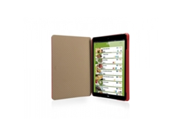 Capa Tablet SBS iPad Mini 2/3 — Compatibilidade: iPad Mini 2 e 3