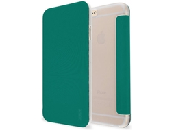 Capa Artwizz Smartjacket iPhone 6/6S Forest — Capa /  iPhone 6/6S