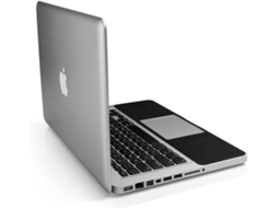 Capa-Teclado TWELVE-SOUTH (MacBook - 13'') — Para MacBook 13''