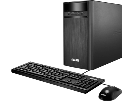 Desktop ASUS K31CD-36D72PB1
