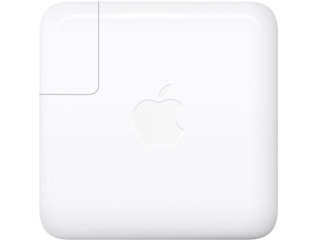 Adaptador APPLE 61W USB-C — 61 W