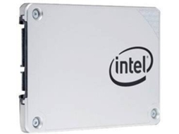 Disco SSD INTEL SSDSC2KW480H6X1 480GB — 2.5'' | 480 GB