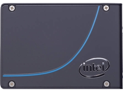 Disco SSD INTEL SSDPE2MD400G401 400GB — 2.5'' | 400 GB