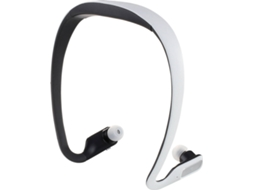 Auriculares CLIPSONIC Tes 124W — Bluetooth
