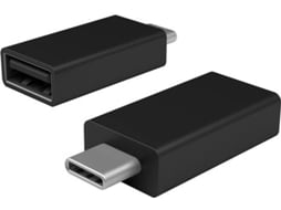 Adaptador MICROSOFT Surface Go JTY-00004 — USB-A