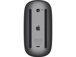 Rato APPLE Magic 2 Space Grey — Para Mac | Bluetooth