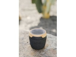 Coluna  BT HOUSE OF MARLEY Chant Mini S.B — Bluetooth / 3W