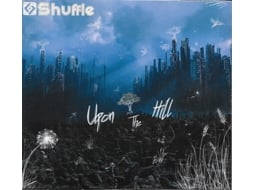 CD Shuffle  - Upon The Hill