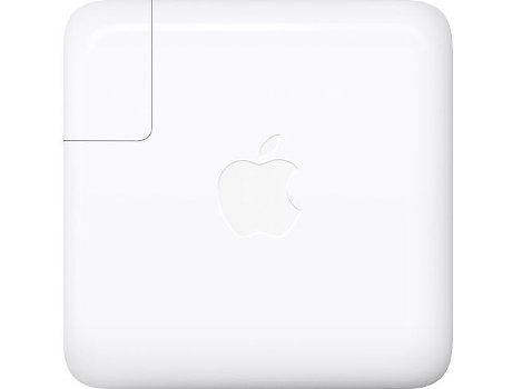 Adaptador APPLE 87W USB-C Power — USB-C