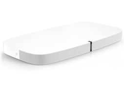 Sistema Som Multiroom SONOS Playbase Branco — Wireless