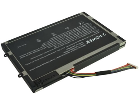 Bateria 2-Power CBP3518A — Compatibilidade: CBP3518A