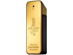 Perfume PACO RABANNE 1 Million 6.7 fl.oz Eau de Toilette (200 ml)