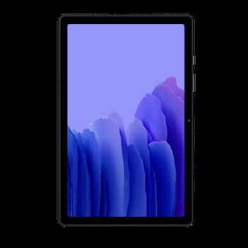 Galaxy Tab A7 10.4''