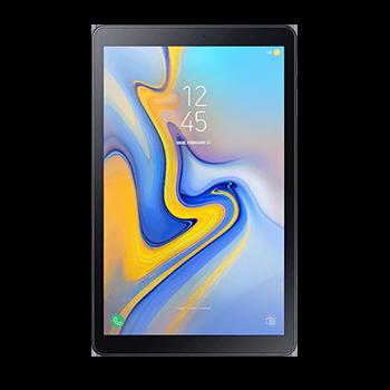 """Galaxy Tab A10.5"""""""