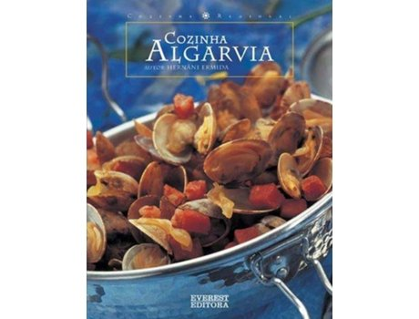HTTPS://MBOOKS.PT/COZINHA-ALGARVIA.HTML - Cozinha Algarvia
