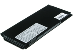 Bateria 2-POWER BTY-S31 — Compatibilidade: BTY-S31