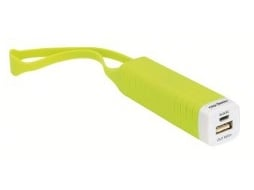 Powerbank 2200 mAh TEA121V — 2200 mAh