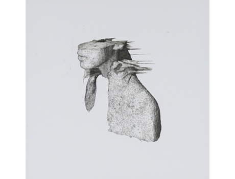 Vinil Coldplay - A Rush Of Blood To The Head — Pop-Rock