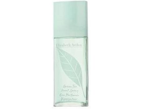 Perfume Mulher Green Tea Elizabeth Arden EDP (30 ml) (30 ml)