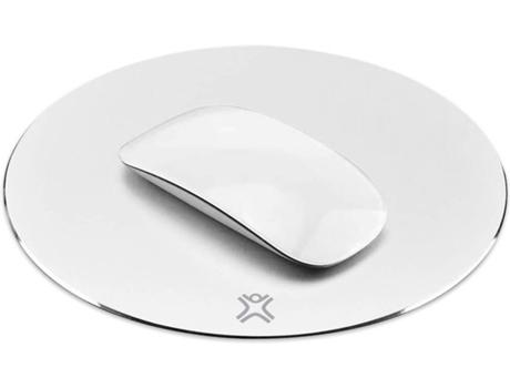 Tapete de Rato XTREME MAC XM-MPR-WHT (MacBook -  Branco)