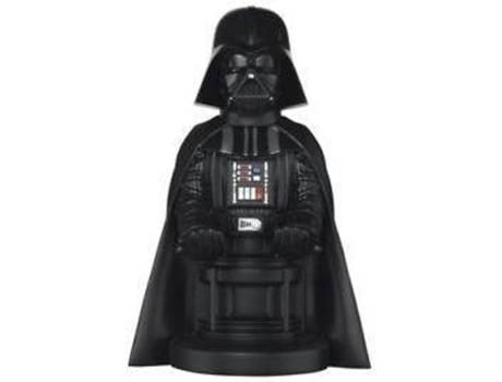 Cable Guy - Star Wars: Darth Vader