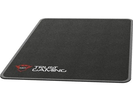 Tapete Gaming TRUST GXT715 — Para Cadeiras Gaming | 99 x 120 cm (1.20 m2)