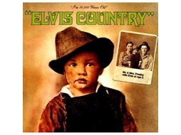 CD Elvis Presley - I'm 10.000 Years Old — Pop-Rock