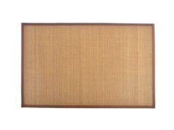 Tapete ITEM Natural 90x60 Bambu — Tropical
