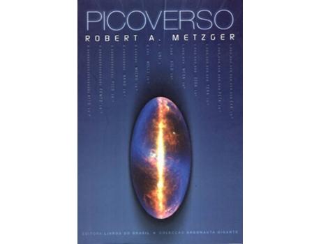HTTPS://MBOOKS.PT/24-PICOVERSO.HTML - 24 - Picoverso