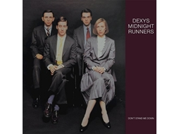 Vinil Dexys Midnight Runners - Don't Stand Me Down — Pop-Rock