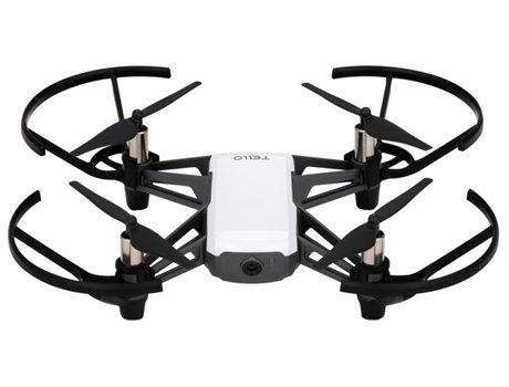 DRONE DJI TELLO BOOST COMBO | [6737819 ]