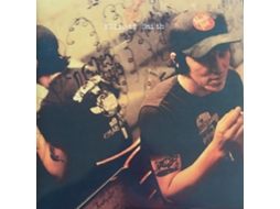 Vinil Elliott Smith - Either / Or